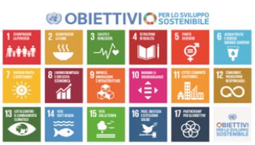 Agenda 2030 - SDG_Poster_2018_-_2 - www-unric-org - 350X200