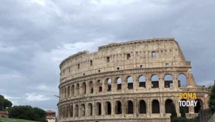 Colosseo-9-2 - www-romatoday-it - 350X200
