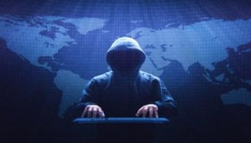 Cyber Armamenti - 92aafcf731442c97b89f8718dba9a22b - www-ansa-it - 350X200