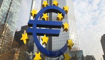 Eurozona, con l'austerity ci rimettono i Paesi in difficoltà. Altro che Unione monetaria