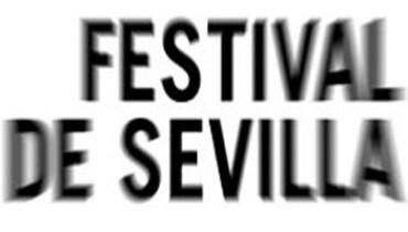 Ffestival_Dde_Ssevilla_Mmarca_png-02 - www-iicmadrid-esteri-it - 350X200