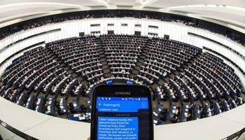 Ue, fissa il costo delle tariffe telefoniche nella Ue