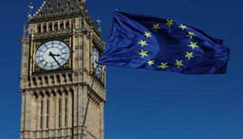 Cosa stabilisce l'articolo 50 del Trattato di Lisbona