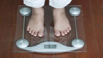 Bilancia - Peso - Obesi meno tra adulti no per tra i minori - 60d902863d58f9733f6f400288a42f8f - www-ansa-it - 350X200