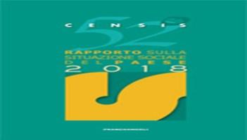 Censis - Rapporto - Cop52_jpg_w170_h - www-censis-it - 350X200