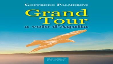 Grand Tour a Volo D'Aquila - Ccopertina - 350X200