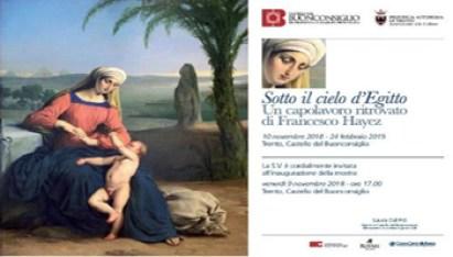 Opera di Francesco Hayez - ad3a4a12a2c5cb7484743ca6bf98a9e4064 - 350X200