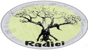 RADICI - 350X200