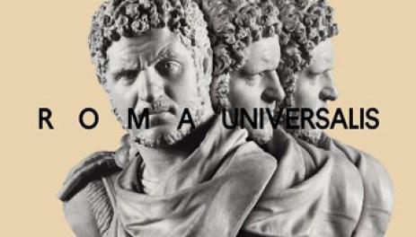 Roma Universalis - 48315c8d6c211b4432244df5579e839f16be529 - www-beniculturali-it - 350X200