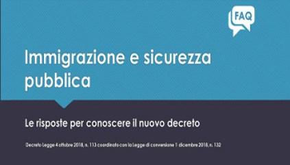 Ccopertina_decreto_immigrazione_esicurezza_pubblica - www-interno-gov-it - 350X200