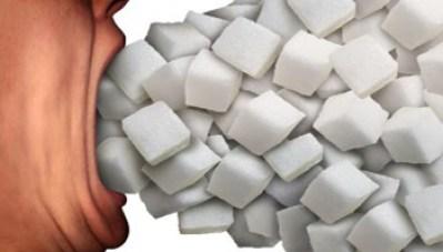 Ddiabete-Zzucchero da La legge per Tutti - www-laleggepertutti-it - 350X200