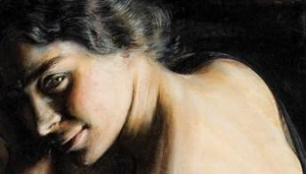 Donne - Corpo e Immagine come Simbolo di Rivoluzione - 1548852010409_1050x545_immagine_donne - www-beniculturali-it - 350X200