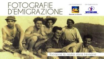 Ffotodemigrazione - www-trevisaninelmondo-it - 350X200