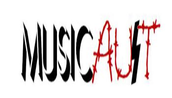MUSICAUST