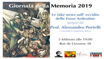 Memoria - www-comites-belgio-be - 350X200