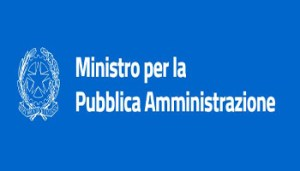 Ministero per la Pubblica Amministrazione - 350X200 - Cattura