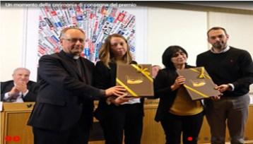 Premio Liberi e Forti - www-fnsi-it - 350X200 - Cattura