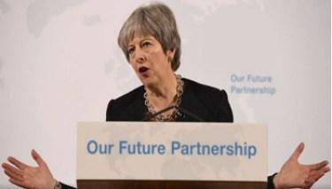 Theresa May - www-panorama-it - 350X200 - Cattura