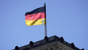 Berlino, studio Cep su euro non adeguato