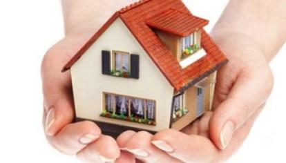 Bonus-casa-e-detrazioni-fiscali-sulla-seconda-chi-può-sfruttarle - www-termometropolitico-it - 350X200