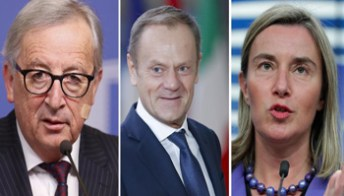 Euroburocratici - https___media-mbst-pub-ue1.s3.amazonaws - www-huffingtonpost-it.2019-02_7f80d8c0-38d9.-11e9-9ff-.f0faef22ca3b- 350X200