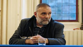 """Siria, il Times: """"Padre Dall'Oglio sarebbe vivo e in mano all'Isis"""""""