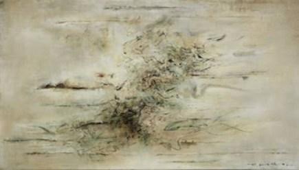Sotheby's - Wanda Rotelli Tarpino - Wanda Rotelli Tarpino - Sotheby's - image003 - 350X200