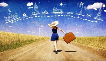 Annuario del Turismo, chiuse 450 Agenzie di Viaggio