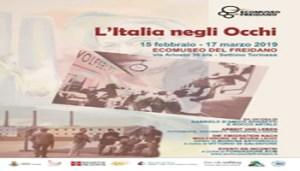 Goffredo Palmerini - Mmostra-Ssettimo-696x994 - 350X200 - Goffredo Palmerini