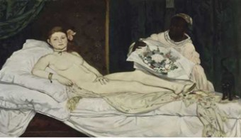 Le Model Noir Gericault a Matisse - 1549635971450_ - www-beniculturali-it - 350X200 - Cattura