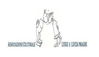 Il Belvedere del Giardino degli Aranci sarà intitolato al Maestro Luigi Magni