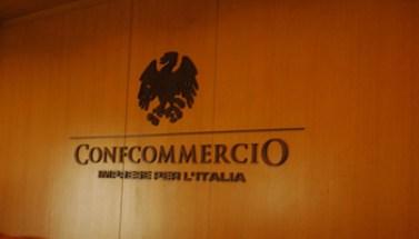Logo Confcommercio - DSC_0348 grande - Logo Confcommercio - www-confcommercio-it - 350X200
