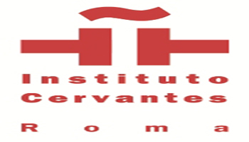 """Dal 6 al 28 marzo 2019 l'Instituto Cervantes di Roma presenta 6 incontri del ciclo """"Diálogos"""" tra la Sala Dalí, Biblioteca Maria Zambrano e Auditorium Parco della Musica"""