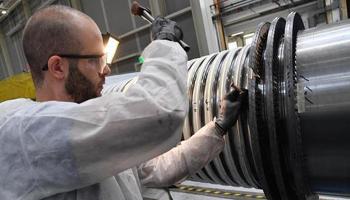 Istat confermata la recessione tecnica ma calo meno forte del Pil nel quarto trimestre