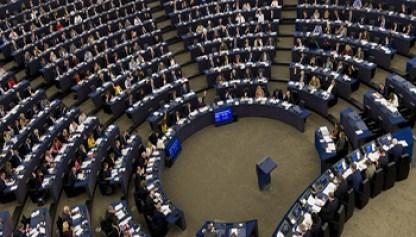 Parlamento Europeo - 061609208-e0ac866d-2c14-4bd2-94c6-f2d6658f0a88 - www-agi-it - 350X200