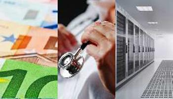 Garante Privacy: I medici possono usare dati pazienti per cura senza consenso