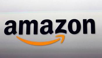 Amazon, apre un deposito ad Arzano in provincia di Napoli