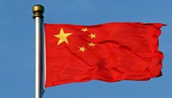 La Cina dovrebbe continuare a mantenere la spesa pubblica e una crescita ragionevole del credito generale – CF40