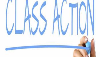 La Class Action è legge