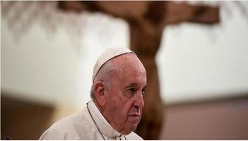 Papa Francesco, il sondaggio che lo condanna: come ha ridotto la sua Chiesa