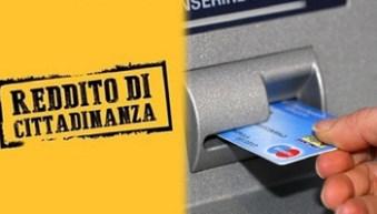 Rreddito-di-Ccittadinanza-arrivera-in-automatico_2125931-2866668889999999284 - www-italiaoggi-it - 350X200