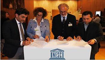 Nasce la rete italiane delle Ong accreditate Unesco