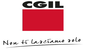 Sblocca cantieri: Cgil, non crea sviluppo, occupazione e non garantisce legalità