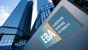 Banche, paperoni, Intesa San Paolo e Unicredit mantengono un profilo basso