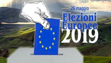 Elezioni Eeuropee-2019-1440x564_c - www-irpinianews-it - 350X200