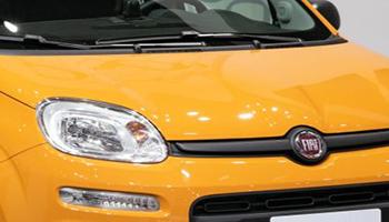 FCA, al via la rottamazione Fiat per qualsiasi veicolo