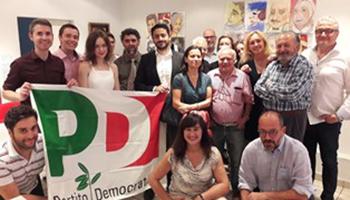 Garavini (PD) a Monaco: la credibilità dell'Italia all'Estero di nuovo in cantina
