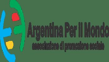 """L'Associazione """"Argentina per il Mondo"""""""