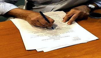 Nuovo contratto della dirigenza medica e sanitaria del Ssn, soddisfazione del ministro Grillo