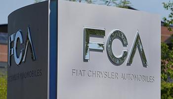 FCA ultimo semestre nero per le vendite, -12%